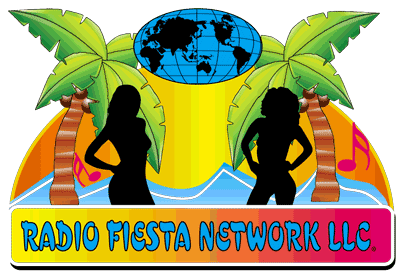 Radio Fiesta Network LLC